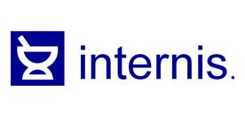 Internis Logo