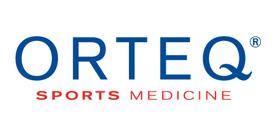 Orteq Logo