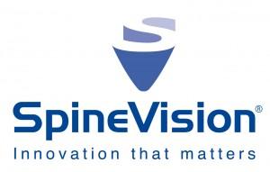 Logo SV color v3.0 tag line